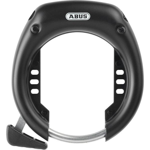 Abus ringslot Shield 5650L breed 78mm ART 2