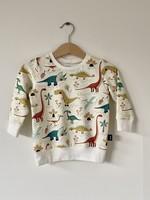 Sweater Bo - dino's