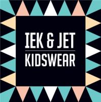 Iek & Jet