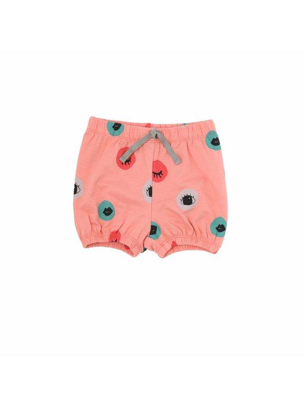 Senses shorts
