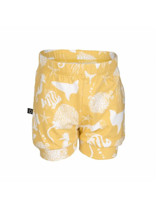 Liz shorts underwater LAATSTE MAAT 62/68