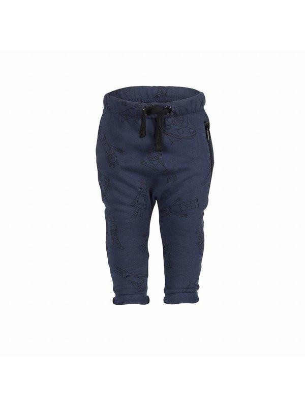 Pim pants alien