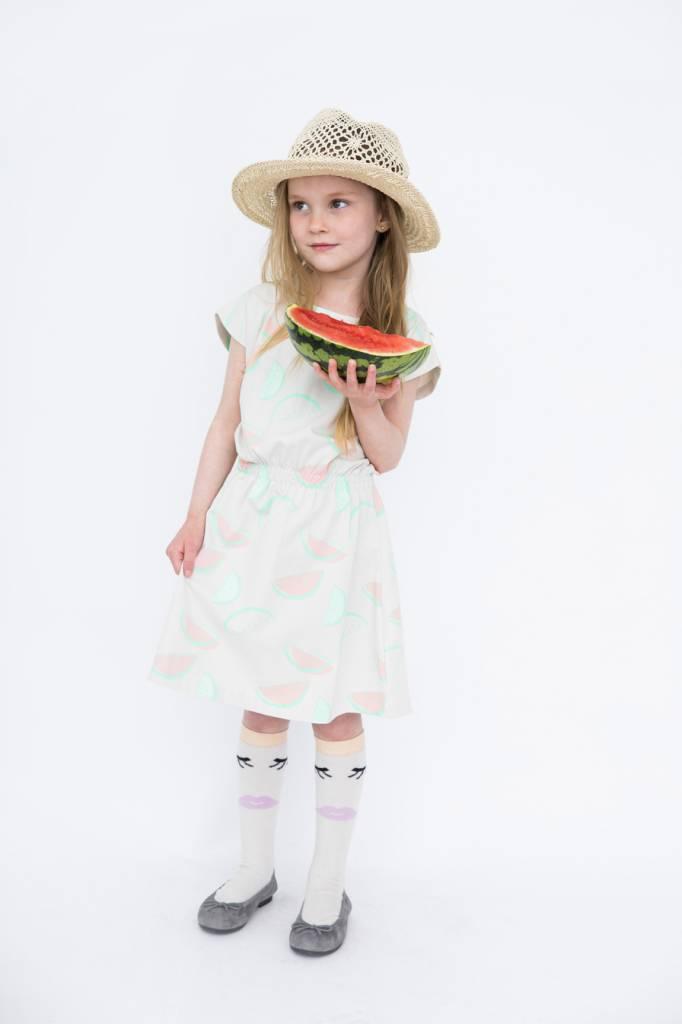 Scandinavische Kinderkleding.Super Leuke Sokken Van Het Scandinavische Kinderkleding Merk Iglo