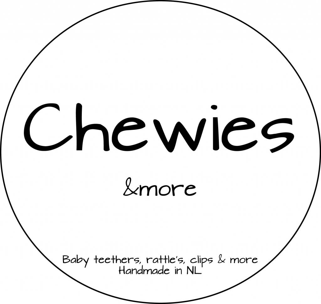 Chewies & More