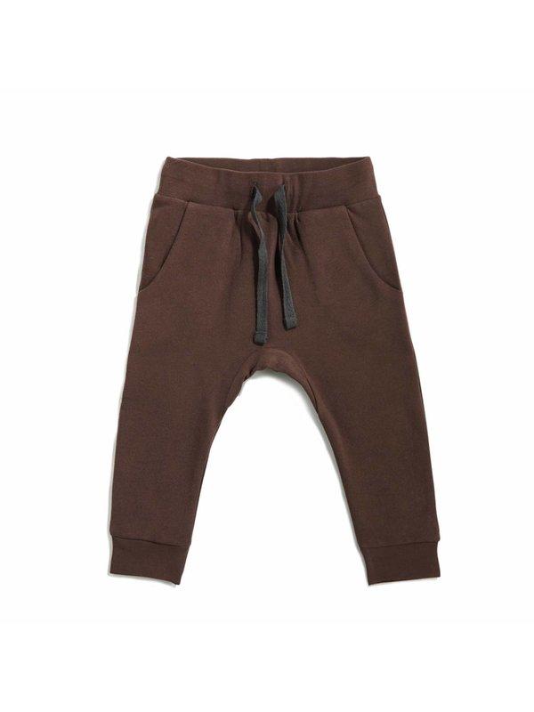 Sweatpants Cocoa