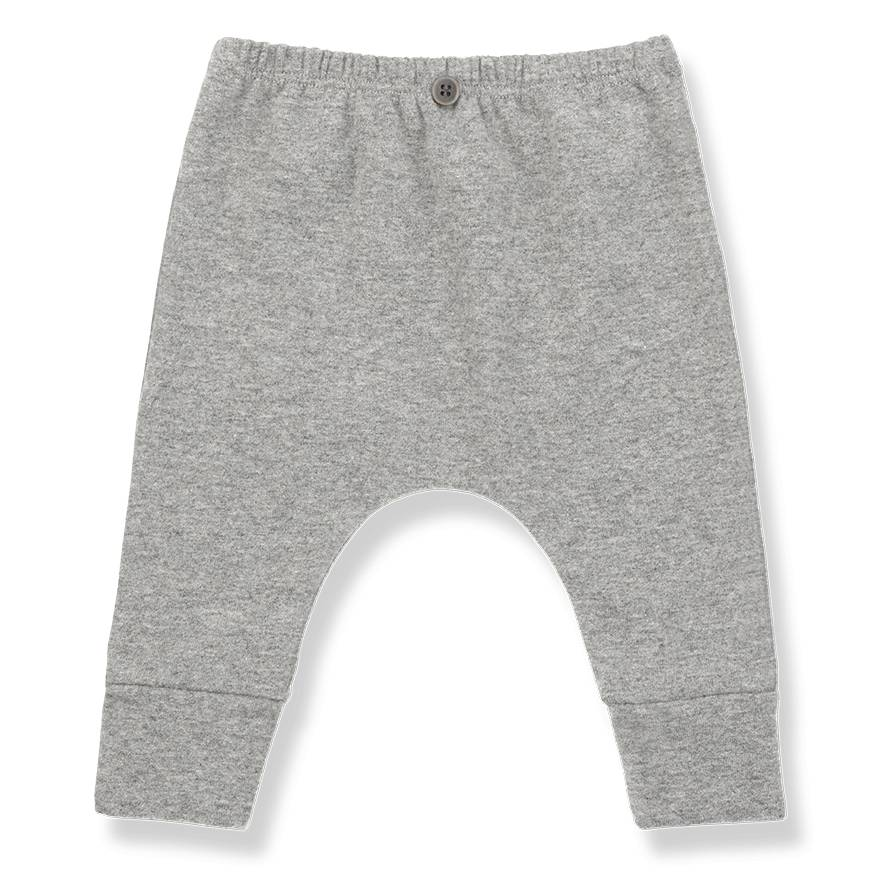 Aleix leggings mid grey