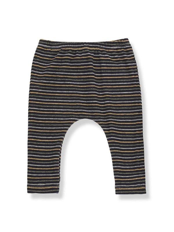Moni leggings stripes