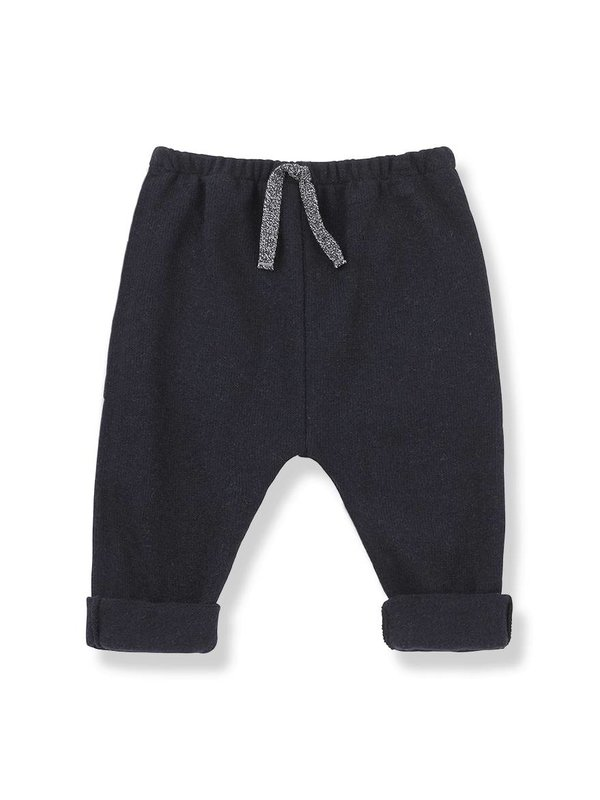 Aritz pants blue