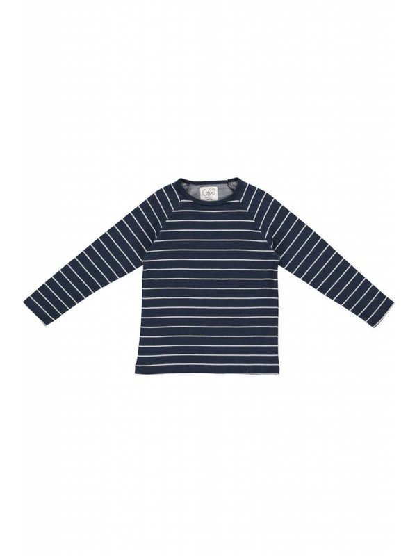 Longsleeve sailor