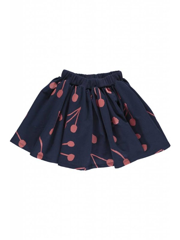 Berry skirt