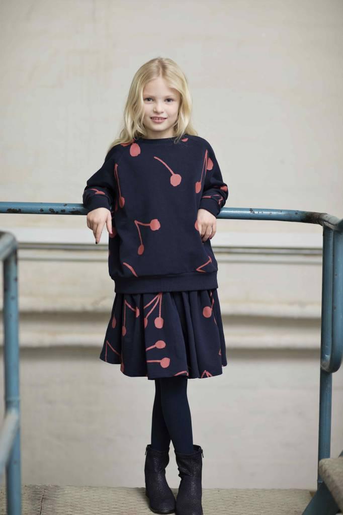 Berry skirt