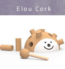 Elou Cork