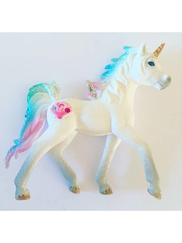 Bedel Unicorn