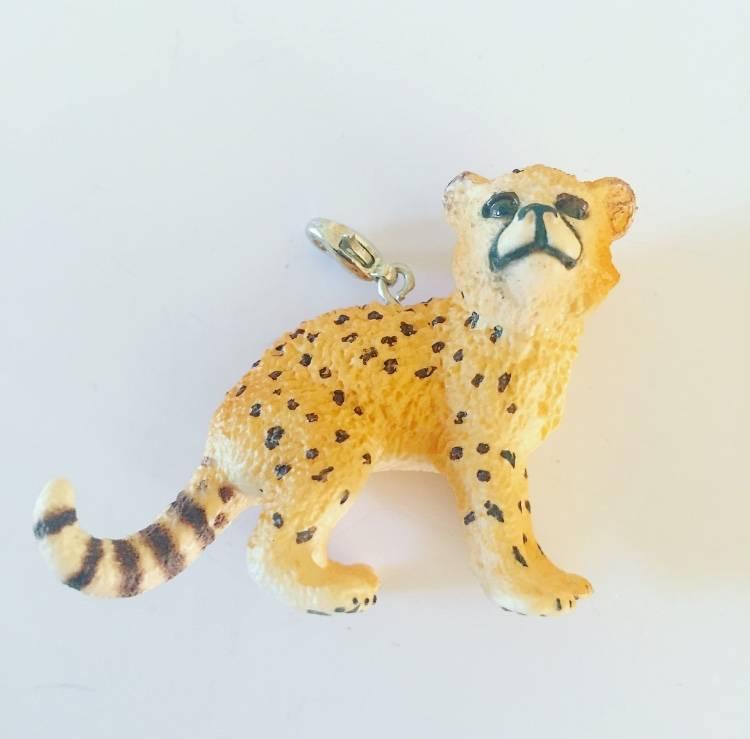 Bedel Cheetah
