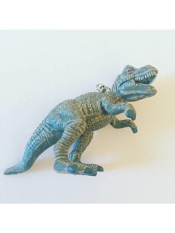 Bedel Dinosaurus