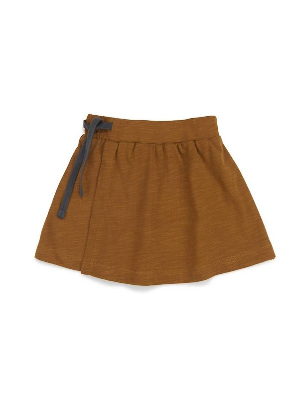 Skirt Gold Chamomile