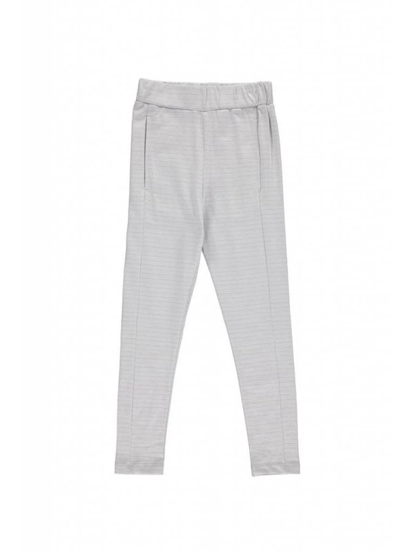 Maxim pants grey