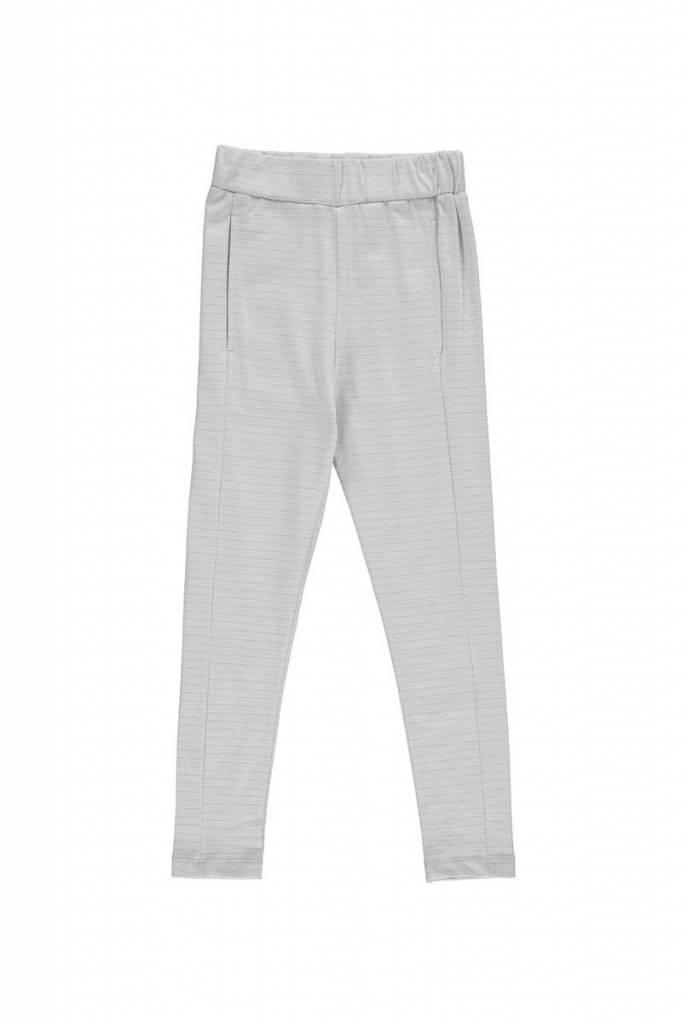 Maxim pants grey