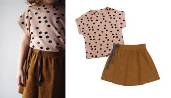 outfit meisjeskleding phil phae monkind berlin