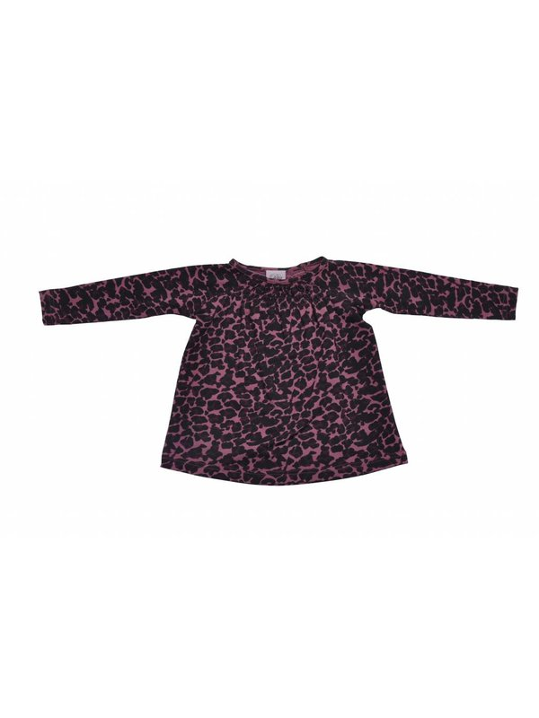 Tunic Old Rose