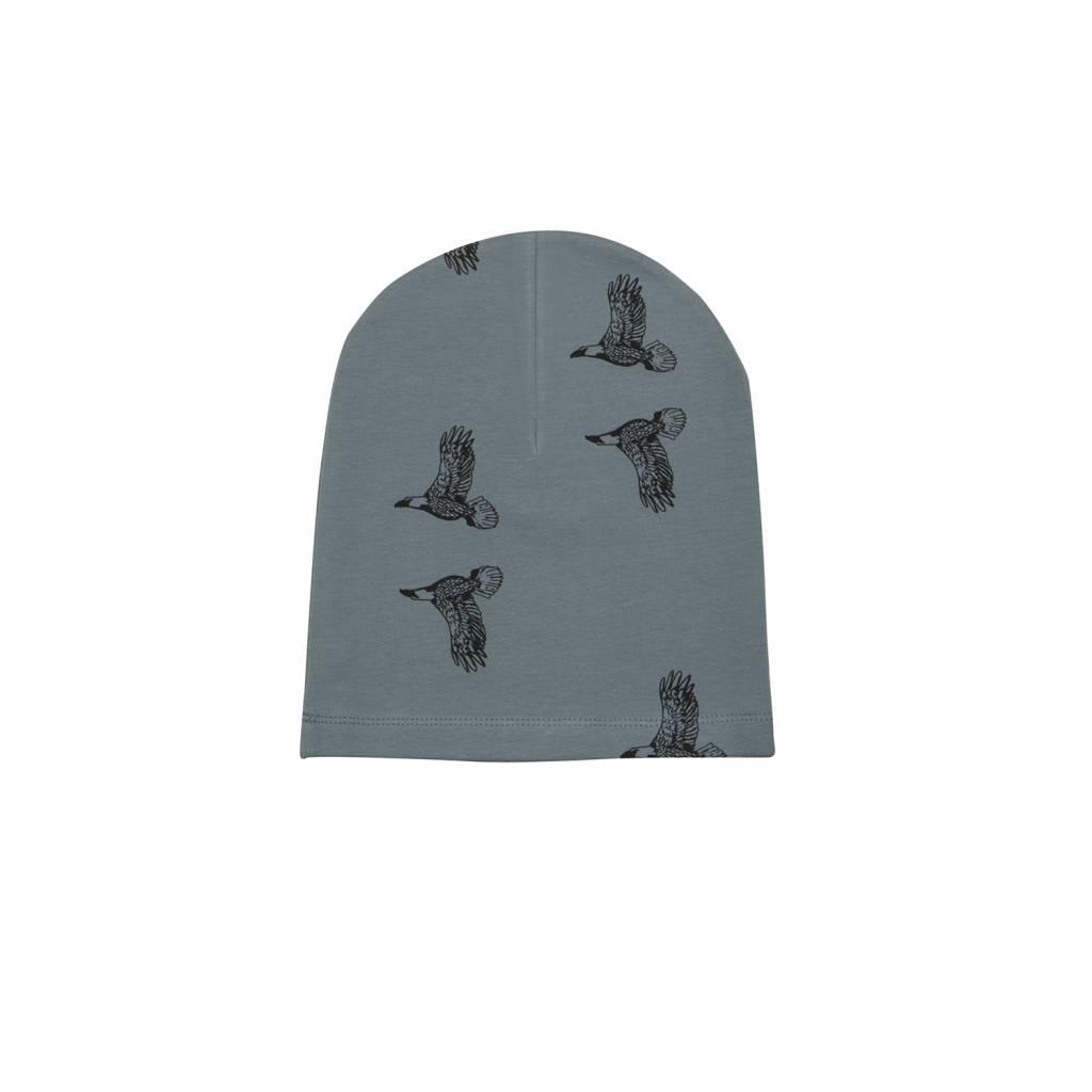 Sky Eagle hat