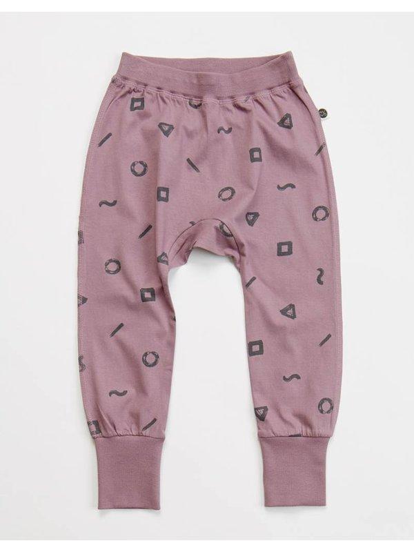 Crayon loose fit pants LAATSTE MAAT 86/92