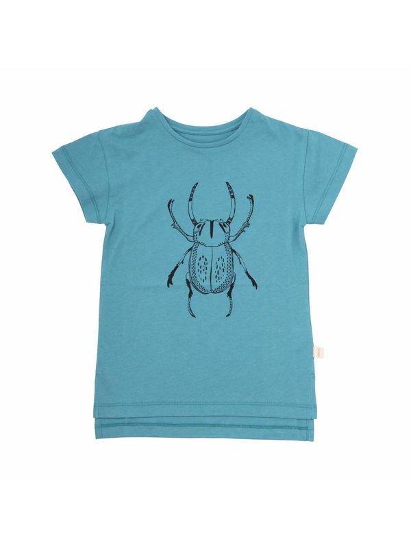 Beetle top LAATSTE MAAT 68/74