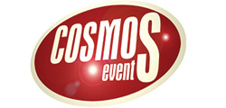 Cosmos events