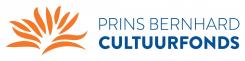 Cultuurfonds Webwinkel