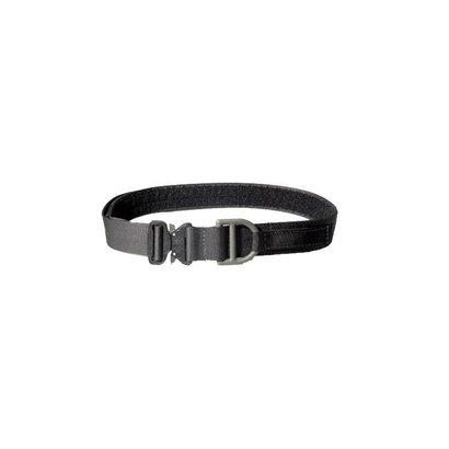 HSGI Cobra belt (1,75)