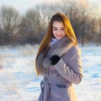 Beauty in de winter zonder deze winterkwalen