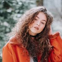 7 Tips voor de verzorging van krullend haar