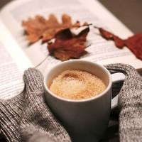 Herfst. Ben jij al klaar voor je zijden winterdekbed? 5 Tips!