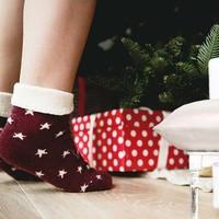 Zijden kussensloop in Oprah Magazine:  hét feestdagen cadeau
