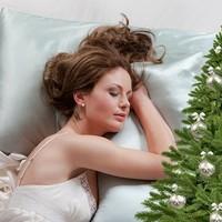 Knusse Kerst:  4 tips & een warm dekbed