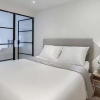 De perfecte slaapkamer in 5 simpele stappen