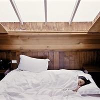 Wat doet slaaptekort met het menselijk lichaam?