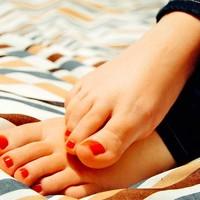 6 tips: Je eigen Beauty Dagje Thuis