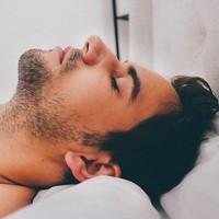 7' Speciaal-voor-mannen-voordelen' van een zijden kussensloop