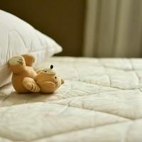 5 Feiten over slaapstoornissen en slaaptekort
