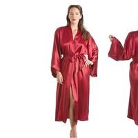 In zijden kimono naar dromenland – 10 droomfeitjes