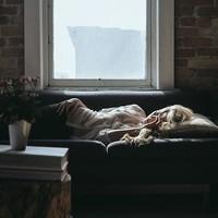 Beter immuunsysteem en nog 2  voordelen van slapen
