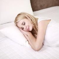 Hoe krijg je weer vertrouwen in je slaap? Waarom je geen 8 uur nodig hebt