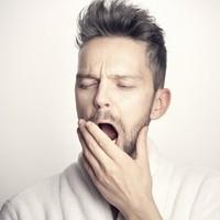 Met welke voeding kan je beter slapen? 13 Tips