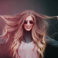 8 Haartips: verzorging van je haar
