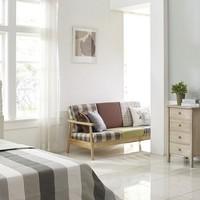3 Redenen om een matrasbeschermer  te gebruiken