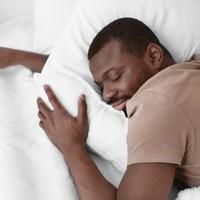 6 Slaapkamer tips die kunnen helpen bij slaapstoornissen