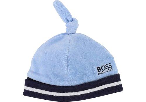 Hugo Boss mutsje