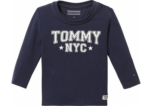 Tommy Hilfiger t-shirt tommy