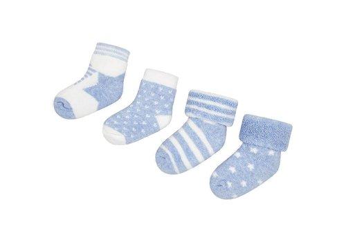 Mayoral set van sokken